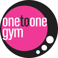one2 one gyms